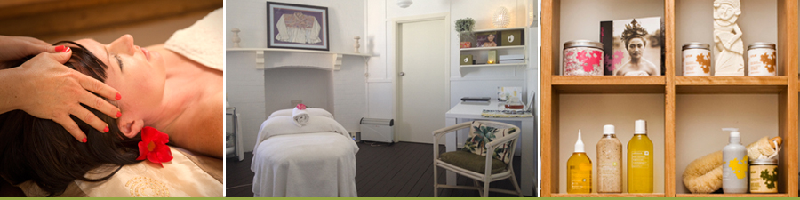 Beauty Therapy Bellingen